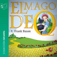El mago de Oz - Dramatizado - Franck Baum