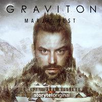 Graviton K1O1 - Marja West