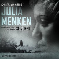 Julia Menken - S02E01 - Chantal van Mierlo