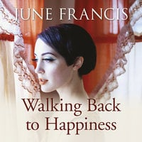 Walking Back to Happiness - June Francis