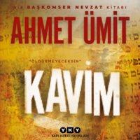 Kavim - AHMET ÜMİT