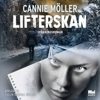 Lifterskan - Cannie Möller
