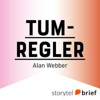 Tumregler - 52 sanningar för att lyckas med affärer utan att förlora sig självr - Alan Webber