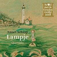 Lampje - Annet Schaap
