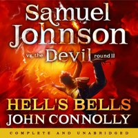 Hell's Bells - John Connolly