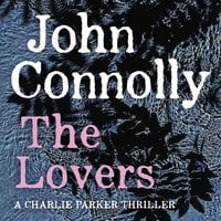 The Lovers - John Connolly