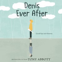 Denis Ever After - Tony Abbott