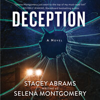Deception - Selena Montgomery