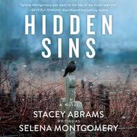 Hidden Sins - Selena Montgomery