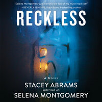 Reckless - Selena Montgomery