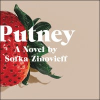 Putney - Sofka Zinovieff
