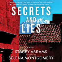 Secrets and Lies - Selena Montgomery