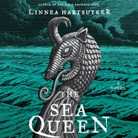 The Sea Queen - Linnea Hartsuyker