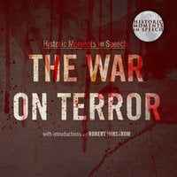 The War on Terror - The Speech Resource Company