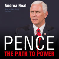 Pence - Andrea Neal