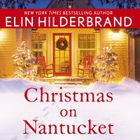 Christmas on Nantucket - Elin Hilderbrand