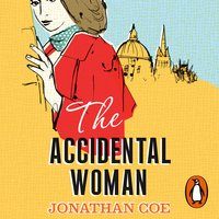 The Accidental Woman - Jonathan Coe