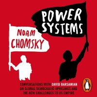 Power Systems - Noam Chomsky