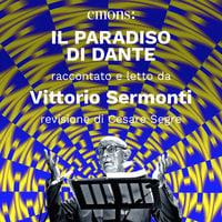 Il Paradiso di Dante - Dante Alighieri Vittorio Sermonti