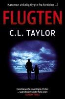 Flugten - C.L. Taylor