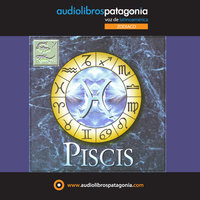 Piscis - Jaime Hales