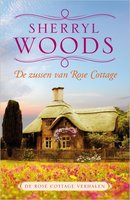 De zussen van Rose Cottage - Sherryl Woods