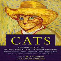 Cats - Various Authors