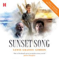 Sunset Song - Lewis Grassic Gibbon