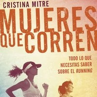 Mujeres que corren - Cristina Mitre