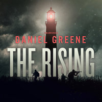 The Rising - Daniel Greene