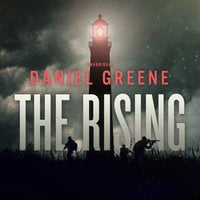 The Rising - Daniel Greene