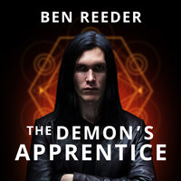 The Demon's Apprentice - Ben Reeder