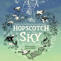 Hopscotch in the Sky - Lucinda Jacob