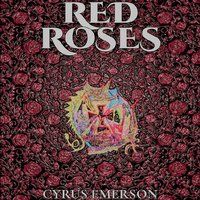 Red Roses - Cyrus Emerson