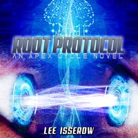 NLI:10 Root Protocol - Lee Isserow