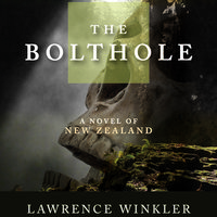 The Bolthole - Lawrence Winkler