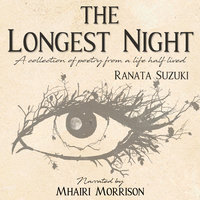 The Longest Night - Ranata Suzuki