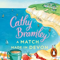 A Match Made in Devon - Cathy Bramley