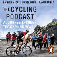 A Journey Through the Cycling Year - The Cycling Podcast