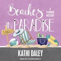 Beaches in Paradise - Kathi Daley