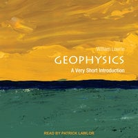 Geophysics - William Lowrie