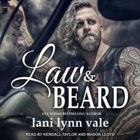 Law & Beard - Lani Lynn Vale