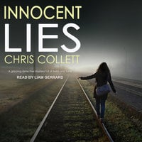 Innocent Lies - Chris Collett