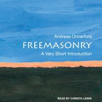 Freemasonry - Andreas Onnerfors