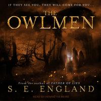 The Owlmen - S.E. England