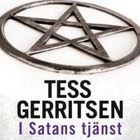 I Satans tjänst - Tess Gerritsen