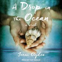 A Drop in the Ocean - Jenni Ogden
