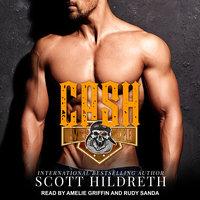 Cash - Scott Hildreth