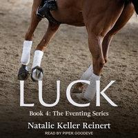Luck - Natalie Keller Reinert