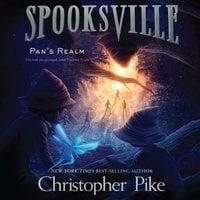 Pan's Realm - Christopher Pike